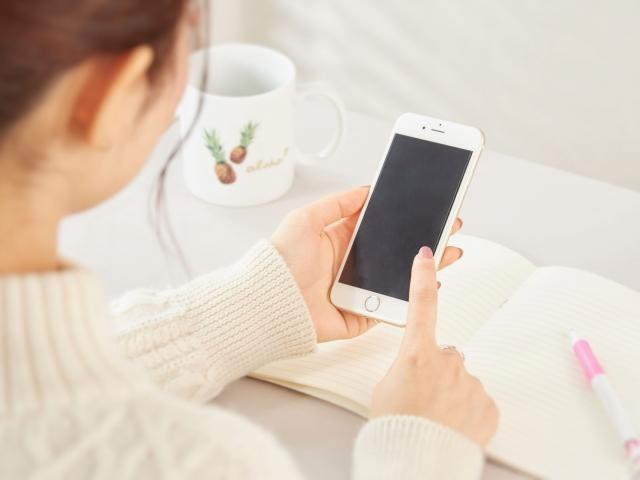 マッチングアプリ、婚活中の私はどれを使うべき?