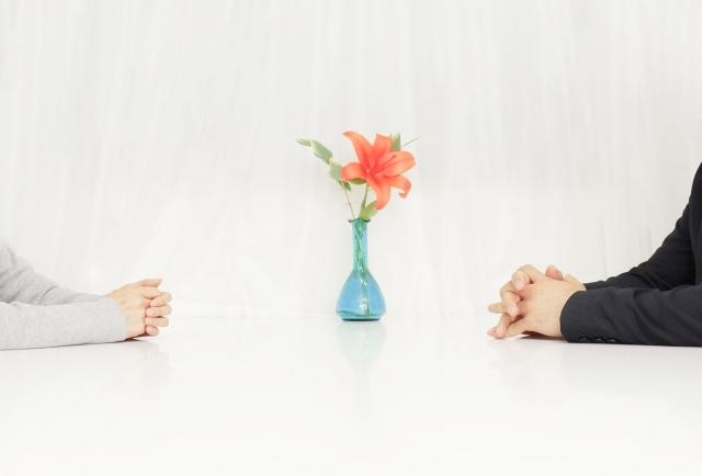 今年中に結婚するにはどうしたらいいのか具体的な提案